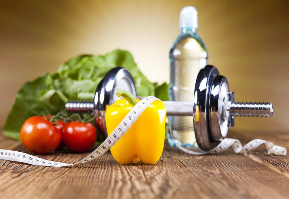 Les aliments à privilégier avant un effort de longue durée